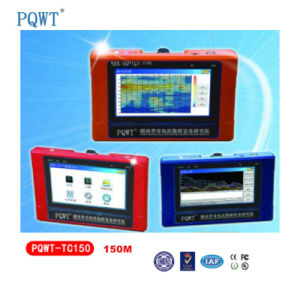 2017new Multifunction Portable Underground Cave Water Detector for Sale pictures & photos