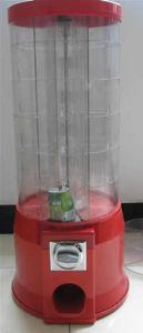 Can Vending Machine (TH-V08)