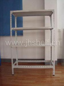 Storage Rack (JH-S01)