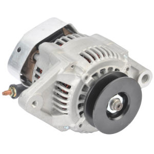12V 50A Alternator for Denso Toyota Lester 12357 101211-8580 pictures & photos