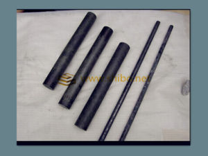 High Oxidation Resistance, Molybdenum Electrode pictures & photos