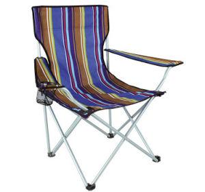 Beach Chair (ST-222D)