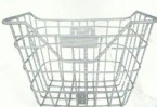 Bicycle Basket (CX-018)