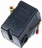 Air Compressor Pressure Switch (LF10)