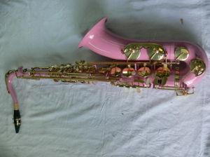 Saxophone - 3