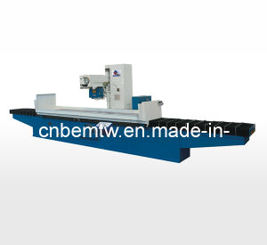 Horizontal Surface Grinding Machine M7150 pictures & photos