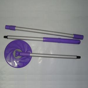 Easy Magic Mop Parts (YY-MOP-MR04)