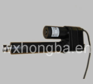 Wireless Remote Control Linear Actuator pictures & photos