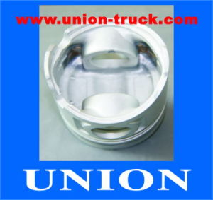 2L Piston for Toyota (NEW) 13101-54070-03 Crown Hilux pictures & photos