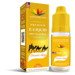 100% Organic and Natural Ingredients 10ml E-Liquid or Eliquid or E-Juice or Ejuice or Vaping Juice or Vape Juice, Variety of Flavors, Wholesale Prices pictures & photos