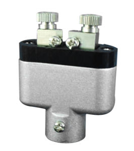 Thermocouple Connector Head (APTS) pictures & photos