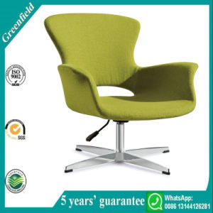 Swivel Chairs for Living Room pictures & photos