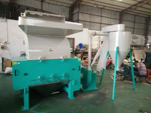 Hot Sale for Strong Tube Crusher pictures & photos