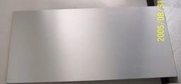 FRP Gel Coat Flat Sheet (LR-JP) pictures & photos