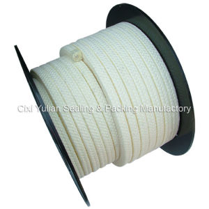 Acrylic Fiber Braided Packing (YL-1175)