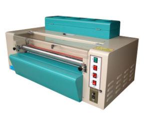 Photography Machine (UE-650B)