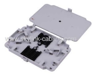 12 Core Fiber Optic Splice Tray- Splice Closure pictures & photos
