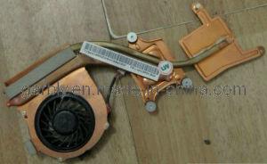 Original Laptop Cooling Fan for IBM X20044c9549 45n4782 pictures & photos