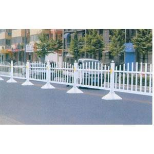 Highway/Railway/Bridge/Airport/Residential Quarters Fence