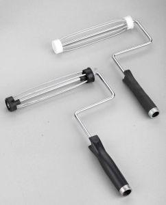 Handle Roller Frame 33
