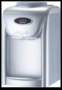 Bottled Water Dispenser pictures & photos