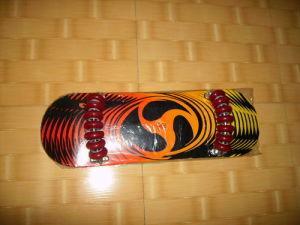 Skateboard (FB-01)