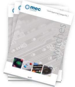 Custom Printed Elegant Paper Catalogue (YY-C0009) pictures & photos