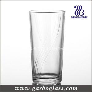 9oz Glass Cup Tumbler (GB026709WXP) pictures & photos
