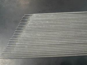Quality Welding Material, Welding Rod. Electrodes, Welding Electrode (E6013) . pictures & photos