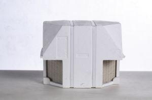 Daikin Hrv Heat Core Cross Counter Flow Air to Air Heat Exchanger (HBT-LB)