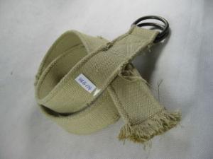 Cotton Belts (HRB074)