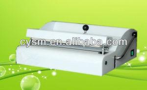 Automatic Dental Sterilization Sealing Machine pictures & photos