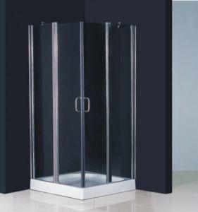 Shower Enclosure (JN-F019)