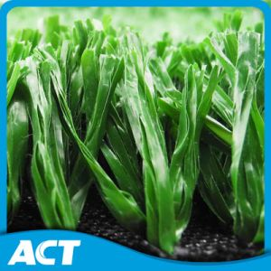 Durable Artificial Grass for Soccer pictures & photos