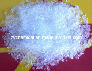 Citric Acid (C6H8O7) , 99.5% Min, Used as an Antioxidant, Plasticizer and Detergent Builder. pictures & photos