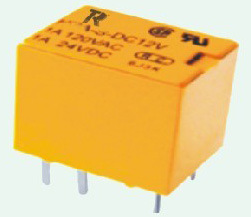 Signal Relay (T4108)