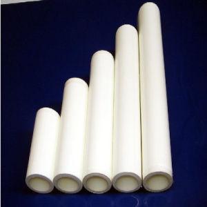 PE Sticky Roller (STC)