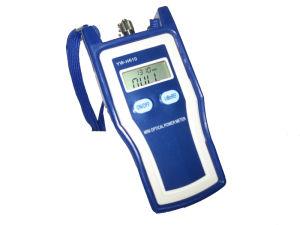 -30-+30DBM Mini Power Meter (OF-610D)