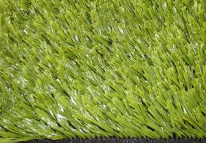Artificial Grass (AF0917)