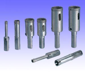 Metal Drill Bit (JR-DB-06)