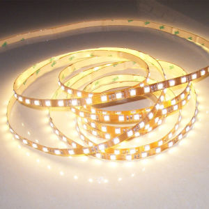 LED Light 5050 SMD Christmas LED Strip Light pictures & photos
