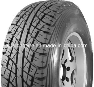 PCR Tyre/LTR Tyre/Passenger Car Tyre pictures & photos