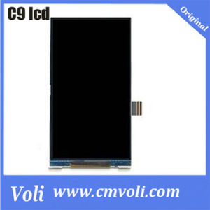 for Alcatel Pop C9 Ot-7047 LCD Display Screen pictures & photos