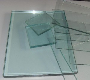 15mm Clear Float Glass for Construction Purpose pictures & photos