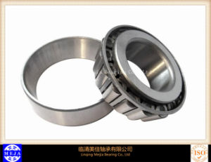 32206 Bearing / Single Row Taper Roller Bearing