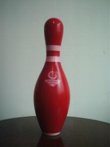 Bowling Pin - 1