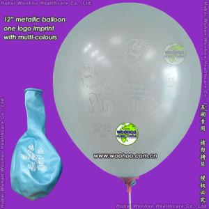 Birthday Balloon pictures & photos