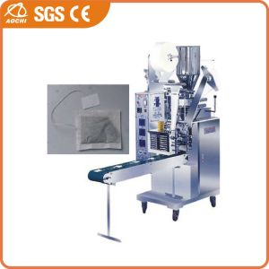 Herb Tea Packing Machine (YD-11) pictures & photos
