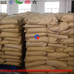 Sodium Gluconate for Food Grade/Industry Grade (SG 98% 99% min) pictures & photos