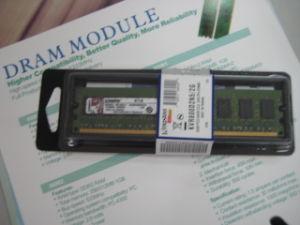 Server RAM Memory / DDR2 2GB RAM / DDR 1GB Memory